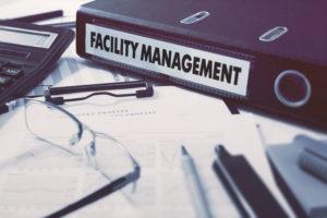 Estate_faccility2